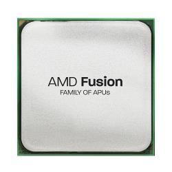 Процессор AMD A4-3300 Llano (FM1, L2 1024Kb)