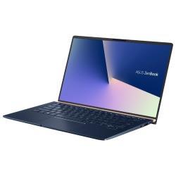 Ноутбук ASUS ZenBook 14 UX433