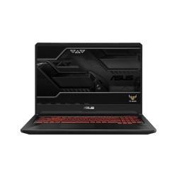 Ноутбук ASUS TUF Gaming FX705GM