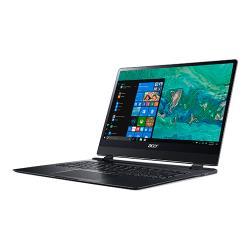 Ноутбук Acer SWIFT 7 SF714-51T