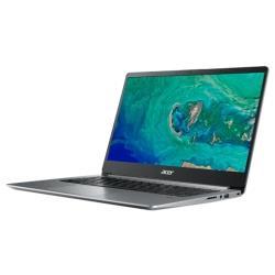 Ноутбук Acer SWIFT 1 SF114-32