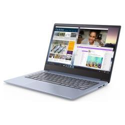 Ноутбук Lenovo Ideapad 530s 14