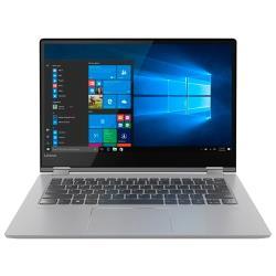 Ноутбук Lenovo Yoga 530-14