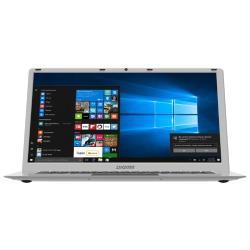 Ноутбук Digma EVE 604