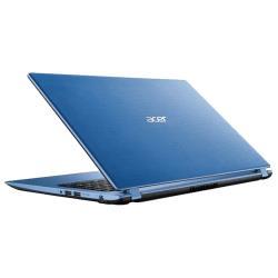 Ноутбук Acer ASPIRE 3 A315-51