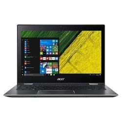 Ноутбук Acer SPIN 5 SP513-52N