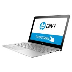 Ноутбук HP Envy 15-as100