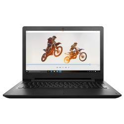 Ноутбук Lenovo IdeaPad 110 15