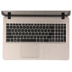 Ноутбук ASUS K540LJ