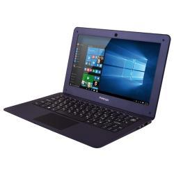 Ноутбук Prestigio Smartbook 116A01