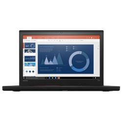 Ноутбук Lenovo THINKPAD T560