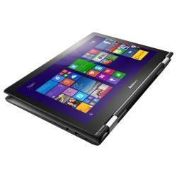Ноутбук Lenovo Yoga 500 15