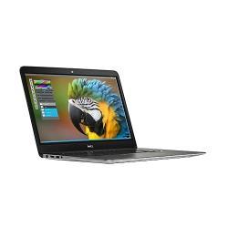 Ноутбук DELL INSPIRON 7548