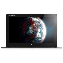 Ноутбук Lenovo IdeaPad Yoga 3 11