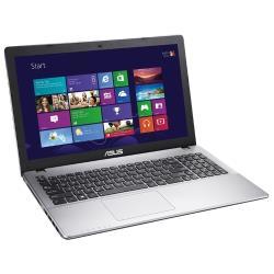 Ноутбук ASUS X552MD