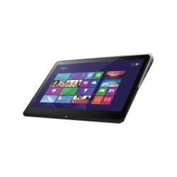 Ноутбук Sony VAIO Fit A SVF14N1J2R