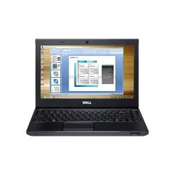Ноутбук DELL Vostro 3350