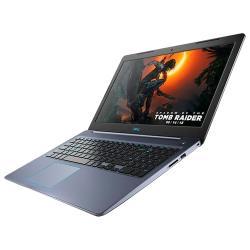 "Ноутбук DELL G3 15 3579 (Intel Core i5 8300H 2300MHz / 15.6"" / 1920x1080 / 8GB / 128GB SSD / 1000GB HDD / DVD нет / NVIDIA GeForce GTX 1050 4GB / Wi-Fi / Bluetooth / Linux)"
