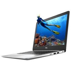 "Ноутбук DELL INSPIRON 5370 (Intel Core i5 8250U 1600MHz / 13.3"" / 1920x1080 / 4GB / 256GB SSD / DVD нет / AMD Radeon 530 / Wi-Fi / Bluetooth / Windows 10 Home)"