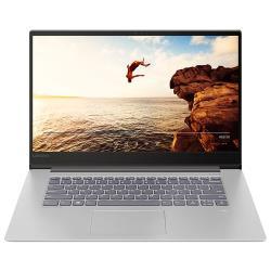 "Ноутбук Lenovo Ideapad 530s 15 (Intel Core i3 8130U 2200 MHz / 15.6"" / 1920x1080 / 8GB / 128GB SSD / DVD нет / Intel UHD Graphics 620 / Wi-Fi / Bluetooth / Windows 10 Home)"