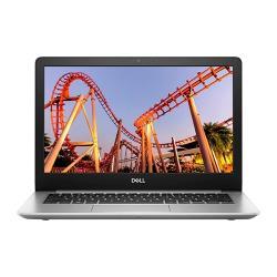 "Ноутбук DELL INSPIRON 5370 (Intel Core i5 8250U 1600 MHz / 13.3"" / 1920x1080 / 4GB / 256GB SSD / DVD нет / AMD Radeon 530 / Wi-Fi / Bluetooth / Linux)"
