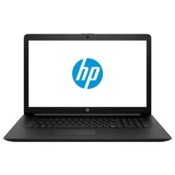 "Ноутбук HP 17-ca0041ur (AMD A6 9225 2600 MHz / 17.3"" / 1600x900 / 4GB / 500GB HDD / DVD-RW / AMD Radeon 530 / Wi-Fi / Bluetooth / Windows 10 Home)"