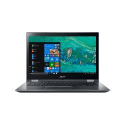 "Ноутбук Acer Spin 3 SP314-51-34XH (Intel Core i3 6006U 2000MHz / 14"" / 1920x1080 / 4GB / 500GB HDD / DVD нет / Intel HD Graphics 520 / Wi-Fi / Bluetooth / Windows 10 Home)"