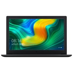 "Ноутбук Xiaomi Mi Notebook 15.6 Lite (Intel Core i7 8550U 1800MHz/15.6""/1920x1080/8GB/128GB SSD/1000GB HDD/NVIDIA GeForce MX110 2GB/Windows 10 Home)"