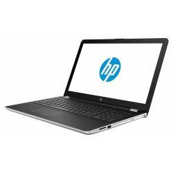 """Ноутбук HP 15-bs018ur (Intel Core i3 6006U 2000 MHz / 15.6"""" / 1920x1080 / 4Gb / 500Gb HDD / DVD нет / AMD Radeon 520 / Wi-Fi / Bluetooth / DOS)"""