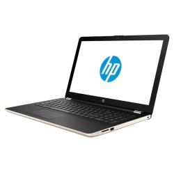 "Ноутбук HP 15-bs592ur (Intel Pentium N3710 1600 MHz / 15.6"" / 1920x1080 / 4Gb / 500Gb HDD / DVD нет / Intel HD Graphics 405 / Wi-Fi / Bluetooth / Windows 10 Home)"