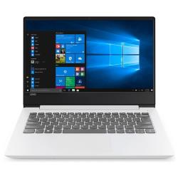 "Ноутбук Lenovo Ideapad 330s 14IKB (Intel Core i5 7200U 2500MHz/14""/1920x1080/4GB/128GB SSD/DVD нет/Intel HD Graphics 620/Wi-Fi/Bluetooth/Windows 10 Home)"
