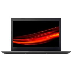 "Ноутбук Lenovo IdeaPad 320-15ISK (Intel Core i3 6006U 2000 MHz/15.6""/1920x1080/6Gb/500Gb HDD/DVD нет/NVIDIA GeForce 920MX/Wi-Fi/Bluetooth/Windows 10 Home)"
