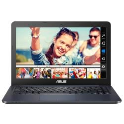 "Ноутбук ASUS E402WA (AMD E2 6110 1500 MHz / 14"" / 1366x768 / 2GB / 500GB HDD / DVD нет / AMD Radeon R2 / Wi-Fi / Bluetooth / Endless OS)"