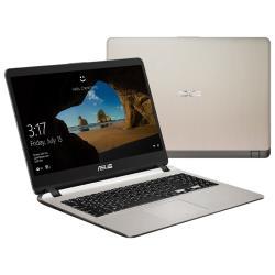 "Ноутбук ASUS X507MA (Intel Pentium N5000 1100MHz / 15.6"" / 1920x1080 / 4GB / 1000GB HDD / DVD нет / Intel UHD Graphics 605 / Wi-Fi / Bluetooth / Windows 10 Home)"