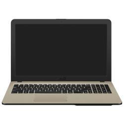 "Ноутбук ASUS VivoBook X540YA-XO047D (AMD E1 7010 1500MHz / 15.6"" / 1366x768 / 2GB / 500GB HDD / AMD Radeon R2 / DOS)"