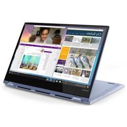 "Ноутбук Lenovo Yoga 530-14IKB (Intel Core i5 8250U 1600MHz / 14"" / 1920x1080 / 8GB / 128GB SSD / DVD нет / Intel UHD Graphics 620 / Wi-Fi / Bluetooth / Windows 10 Home)"