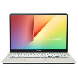 "Ноутбук ASUS VivoBook S15 S530 (Intel Core i5 8250U 1600MHz/15.6""/1920x1080/8GB/512GB SSD/DVD нет/NVIDIA GeForce MX150 2GB/Wi-Fi/Bluetooth/Windows 10 Pro)"