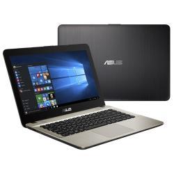 "Ноутбук ASUS VivoBook Max X441UA-WX146T (Intel Core i3 6006U 2000MHz / 14"" / 1366x768 / 4GB / 1000GB HDD / DVD-RW / Intel HD Graphics 520 / Wi-Fi / Bluetooth / Windows 10 Home)"