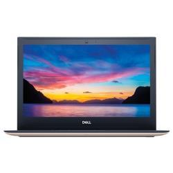 "Ноутбук DELL Vostro 5471 (Intel Core i5 8250U 1600MHz / 14"" / 1920x1080 / 8GB / 256GB SSD / DVD нет / AMD Radeon 530 2GB / Wi-Fi / Bluetooth / Linux)"