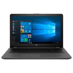 "Ноутбук HP 250 G6 (1XN70EA) (Intel Core i5 7200U 2500 MHz / 15.6"" / 1920x1080 / 4Gb / 128Gb SSD / DVD-RW / Intel HD Graphics 620 / Wi-Fi / Bluetooth / Windows 10 Pro)"