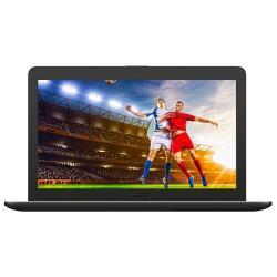 "Ноутбук ASUS X540NV (Intel Pentium N4200 1100 MHz / 15.6"" / 1366x768 / 4GB / 500GB HDD / DVD нет / NVIDIA GeForce 920MX / Wi-Fi / Bluetooth / Windows 10 Home)"