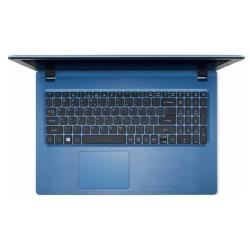 "Ноутбук Acer ASPIRE 3 A315-51-36DJ (Intel Core i3 8130U 2200MHz / 15.6"" / 1366x768 / 4GB / 500GB HDD / Intel UHD Graphics 620 / Windows 10 Home)"