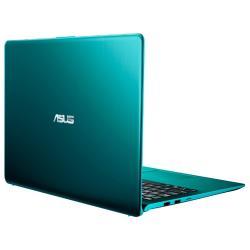 "Ноутбук ASUS VivoBook S15 S530UF-BQ077T (Intel Core i5 8250U 1600MHz / 15.6"" / 1920x1080 / 6GB / 1000GB HDD / DVD нет / NVIDIA GeForce MX130 2GB / Wi-Fi / Bluetooth / Windows 10 Home)"