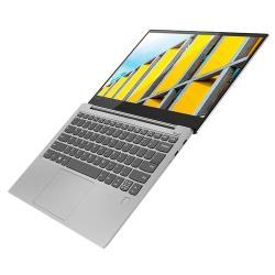 "Ноутбук Lenovo Yoga S730-13IWL (Intel Core i5 8265U 1600MHz / 13.3"" / 1920x1080 / 16GB / 256GB SSD / DVD нет / Intel UHD Graphics 620 / Wi-Fi / Bluetooth / Windows 10 Home)"
