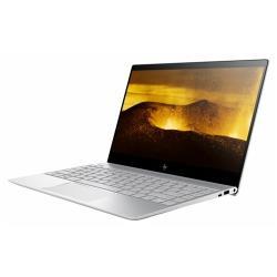 "Ноутбук HP Envy 13-ad008ur (Intel Core i3 7100U 2400 MHz / 13.3"" / 1920x1080 / 4Gb / 256Gb SSD / DVD нет / Intel HD Graphics 620 / Wi-Fi / Bluetooth / Windows 10 Home)"