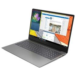 "Ноутбук Lenovo Ideapad 330s 15ARR (AMD Ryzen 5 2500U 2000MHz / 15.6"" / 1920x1080 / 4GB / 256GB SSD / DVD нет / AMD Radeon Vega 8 / Wi-Fi / Bluetooth / Windows 10 Home)"