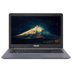 "Ноутбук ASUS VivoBook Pro 15 N580GD-E4312 (Intel Core i5 8300H 2300 MHz / 15.6"" / 1920x1080 / 16GB / 1128GB HDD+SSD / DVD нет / NVIDIA GeForce GTX 1050 / Wi-Fi / Bluetooth / Endless OS)"