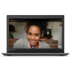 "Ноутбук Lenovo Ideapad 330 15ICH (Intel Core i5 8300H 2300MHz / 15.6"" / 1920x1080 / 8GB / 256GB SSD / DVD нет / NVIDIA GeForce GTX 1050 4GB / Wi-Fi / Bluetooth / Windows 10 Home)"