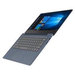 "Ноутбук Lenovo Ideapad 330s 14IKB (Intel Core i5 8250U 1600MHz / 14"" / 1920x1080 / 6GB / 256GB SSD / DVD нет / Intel UHD Graphics 620 / Wi-Fi / Bluetooth / Windows 10 Home)"