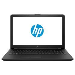 "Ноутбук HP 15-bs570ur (Intel Pentium N3710 1600 MHz / 15.6"" / 1366x768 / 4Gb / 500Gb HDD / DVD нет / AMD Radeon 520 / Wi-Fi / Bluetooth / Windows 10 Home)"
